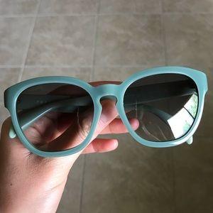 Rare Prada Sunglasses
